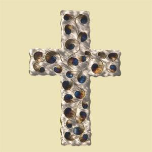 Vine Cross
