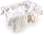soiled_laundry