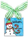 snowmanOrn_boy_lw71