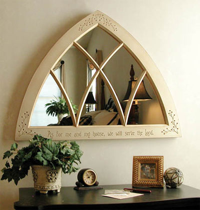 As-for-Me-Mirror-WH0537med