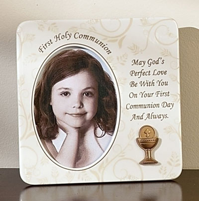 SHOP NOW for First Communion Gifts for Boys and Girls