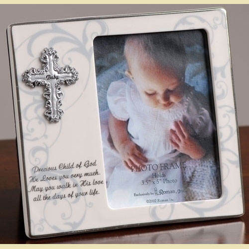 Baby Gifts For Christening Ideas : Baptism or christening gift ideas for baby unique and