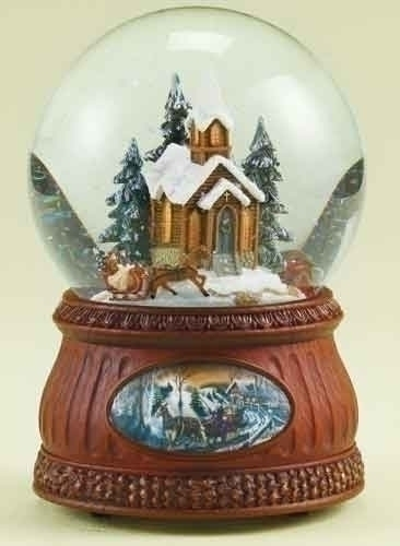 Christmas Musical Plays For Church