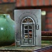 Open Door - Hospitality Shelf Sitter