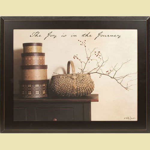 Home Interiors Gifts: Christian Wall Art From Christian Gifts Place