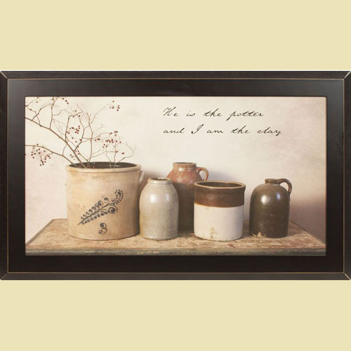 Wall Decor Gifts : Christian wall art from gifts place unique and