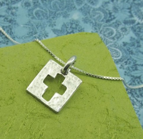 amazed-by-grace-necklacelg