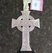 celticcrosslg