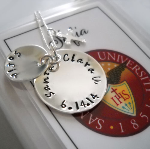 Top Ten Graduation Gift Ideas The Christian Gifts Place Blog