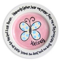 LPP01_ButterflyBlessinglg
