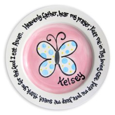 LPP01_ButterflyBlessinglg