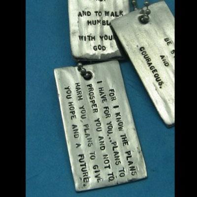 scripture_tag_med