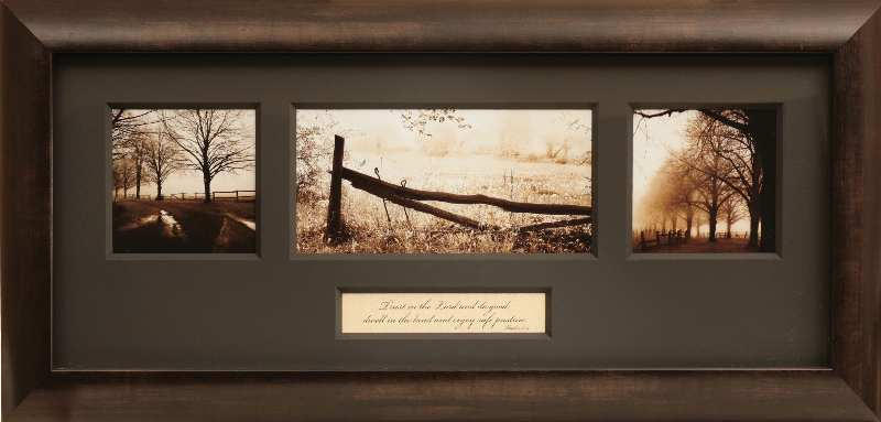 Christian Framed Wall Art Unique And Different Inspirational Gifts Christian Home Decor
