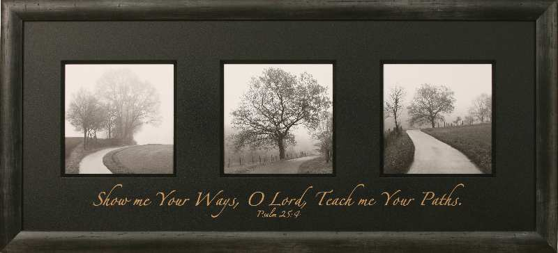 Christian Framed Wall Art Unique And Different