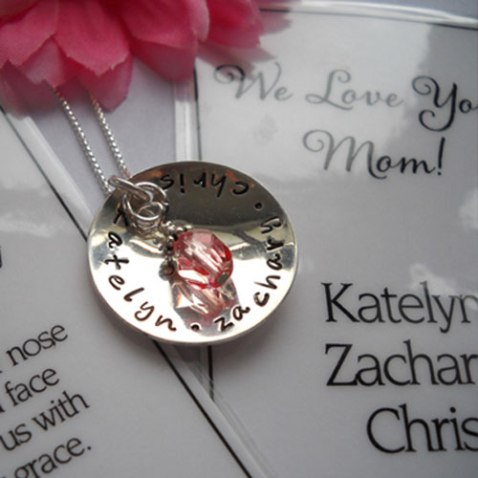 Love-Thy-Mother-2-lg
