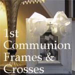communionframes