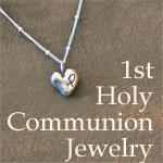 communionjewelry