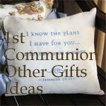 communionothergifts