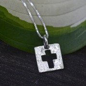 be-amazed-cross-necklace-nw