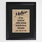 Framed-Mom-Lg
