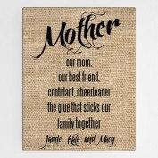 Mom-Canvas-Lg