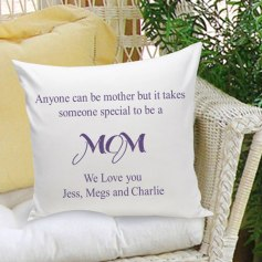 personalized-mom-purple-lg