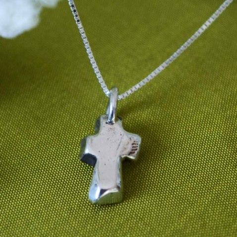 sacraments-cross-sterling-n