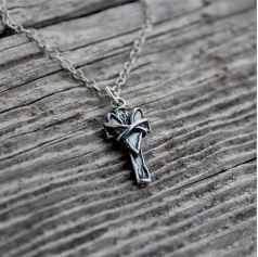 bind my heart 1