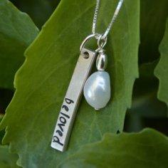 beloved-pearl-necklaceMED