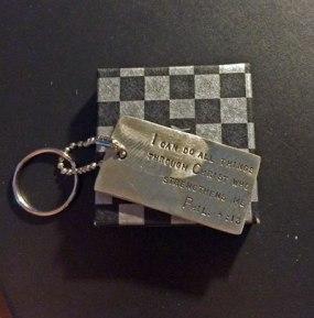 I-can-do-key-med