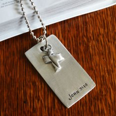 john-3-16-dog-tag-med