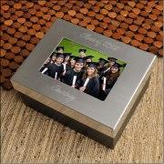 memory-box-med