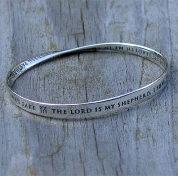 psalmmed